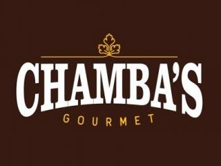 Chamba's Gourmet