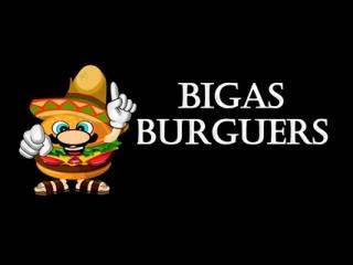 Bigas Burguers