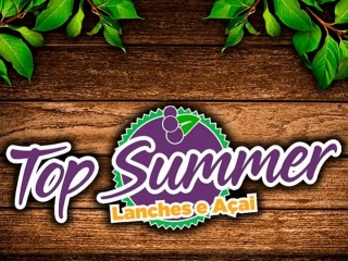 Top Summer