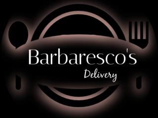 Barbaresco's
