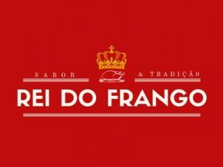 Rei do Frango