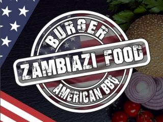 Zambiazi Food Hamburgueria