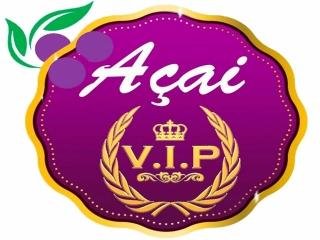Açaí Vip