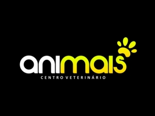 Animais Centro Veterinário