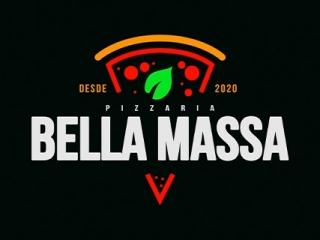 Pizzaria Bella Massa
