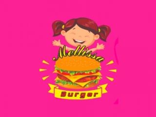 Mellissa Burger Palmas