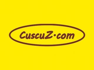 Cuscuz.com