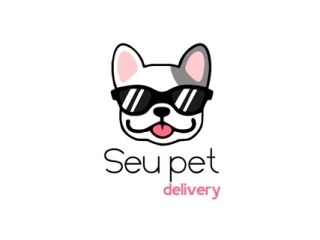 Seu Pet Delivery