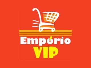 Empório VIP
