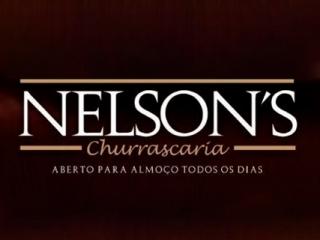 Nelson's Churrascaria (601 Sul)