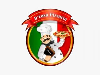 DCasa Pizzaria