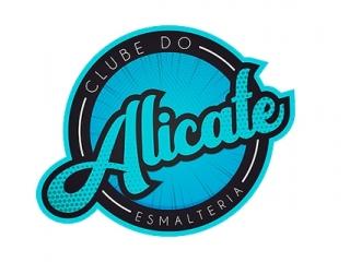 Clube do Alicate Esmalteria