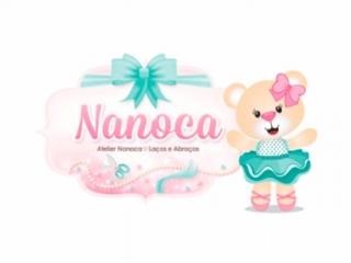 Nanoca Laços e Abraços