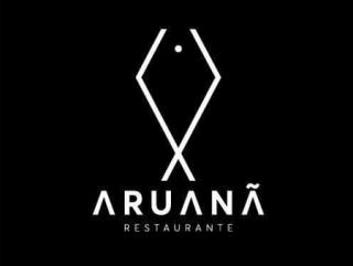 Restaurante Aruanã