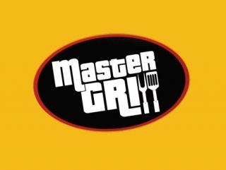 Master Grill Restaurante e Burguer