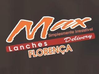 Max Lanches Florença