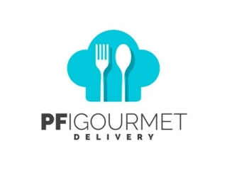 PF Gourmet