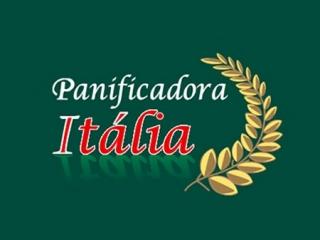 Panificadora Itália