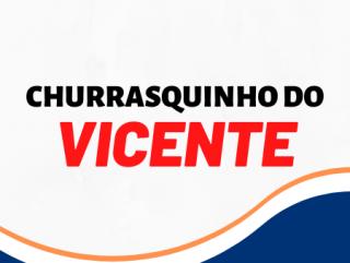 Churrasquinho do Vicente