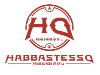 Habbastesso Prime Burger & Grill