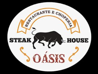 Oasis Steakhouse