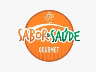 Sabor e Saúde Gourmet