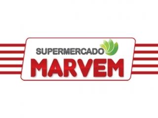 Marvem Supermercado