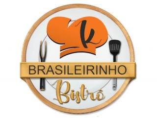 Brasileirinho Restaurante e Marmitaria