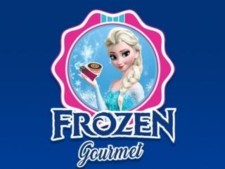 Frozen Gourmet