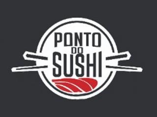 Ponto do Sushi