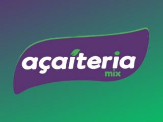 Mix Açaiteria (St. Cruzeiro)
