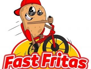Fast Fritas
