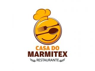 Casa do Marmitex