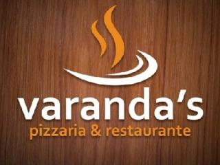 Varanda´s - Restaurante e Pizzaria