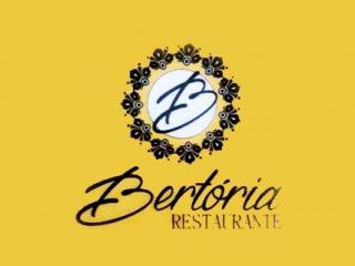 Bertória Restaurante