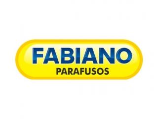 Fabiano Parafusos