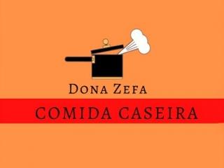 Dona Zefa Comida Caseira