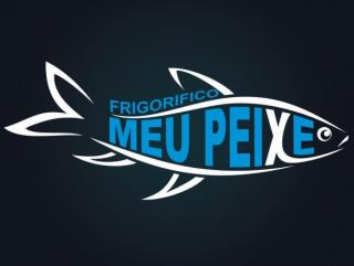 Meu peixe