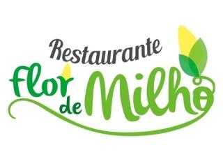 Flor de Milho Restaurante e Pamonharia