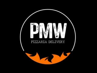 PMW Pizzaria Delivery