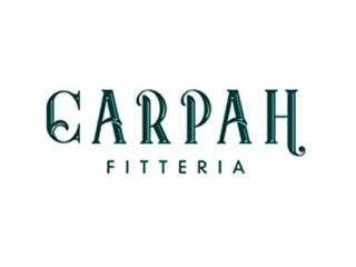 Carpah Fitteria