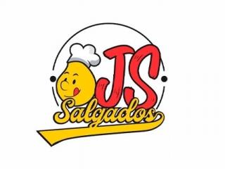 JS Salgados