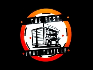 The Best Food Trailer