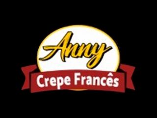 Anny Tapioca e Crepes