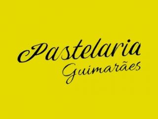 Pastelaria Guimarães