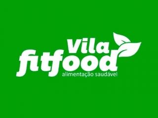 Vila Fitfood