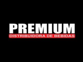 Premium Distribuidora