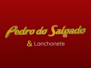 Pedro do Salgado