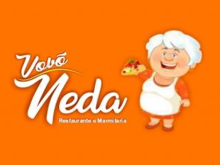 Vovó Neda Restaurante e Marmitaria