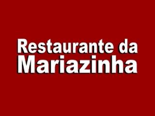 Restaurante da Mariazinha